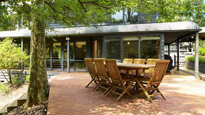 Bennie's Brook - Ideal for Multi-Generational Stay, holiday rental in Flinders