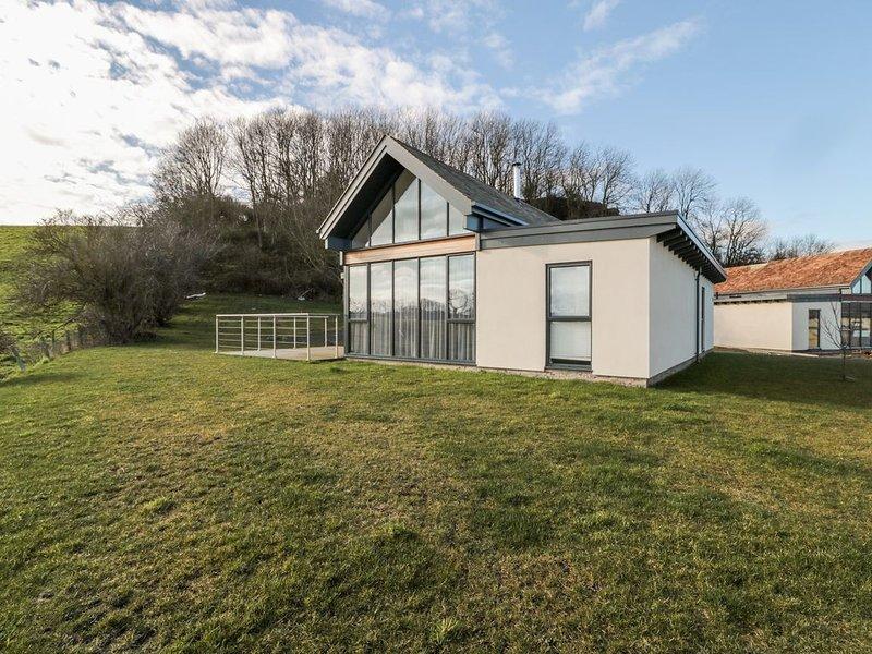 Eagle Fern, BAMBURGH, vacation rental in Bamburgh