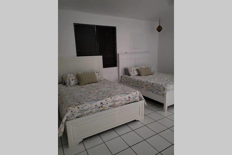 Avacado Beach Apartment, alquiler vacacional en Canovanas