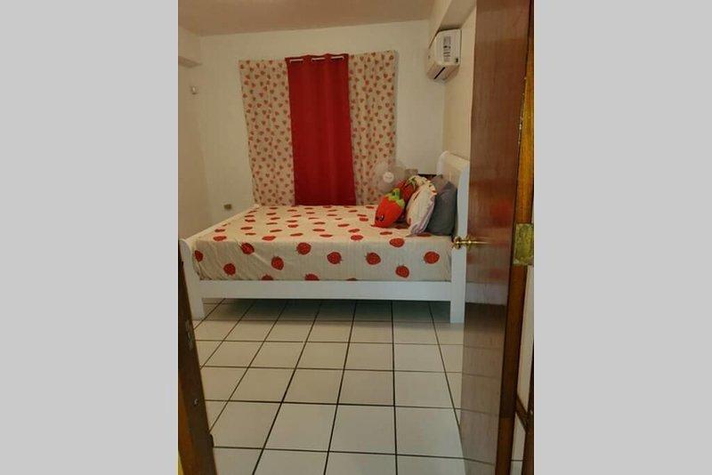 Strawberry Beach Apartment, vakantiewoning in Loiza