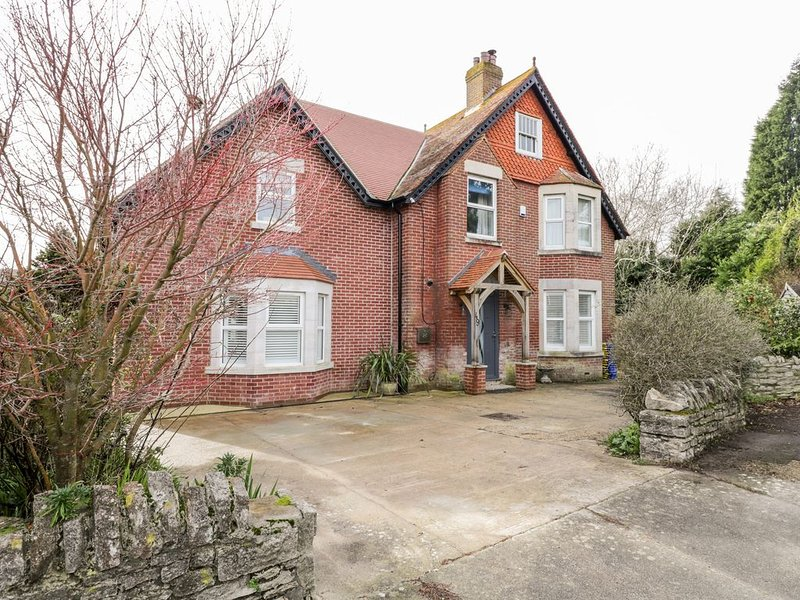 49 Ulwell Road, SWANAGE, holiday rental in Studland Bay