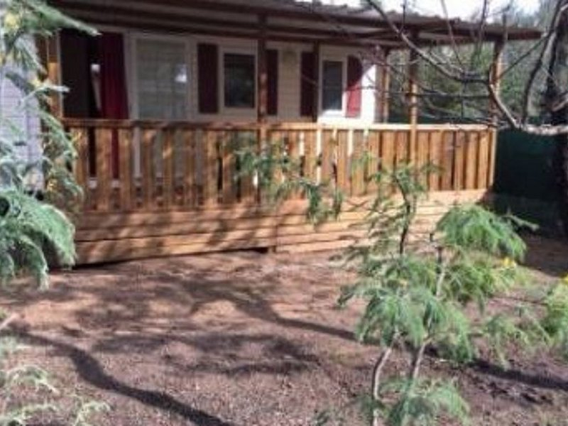 Wyoming 222 ----------, holiday rental in Le Cannet