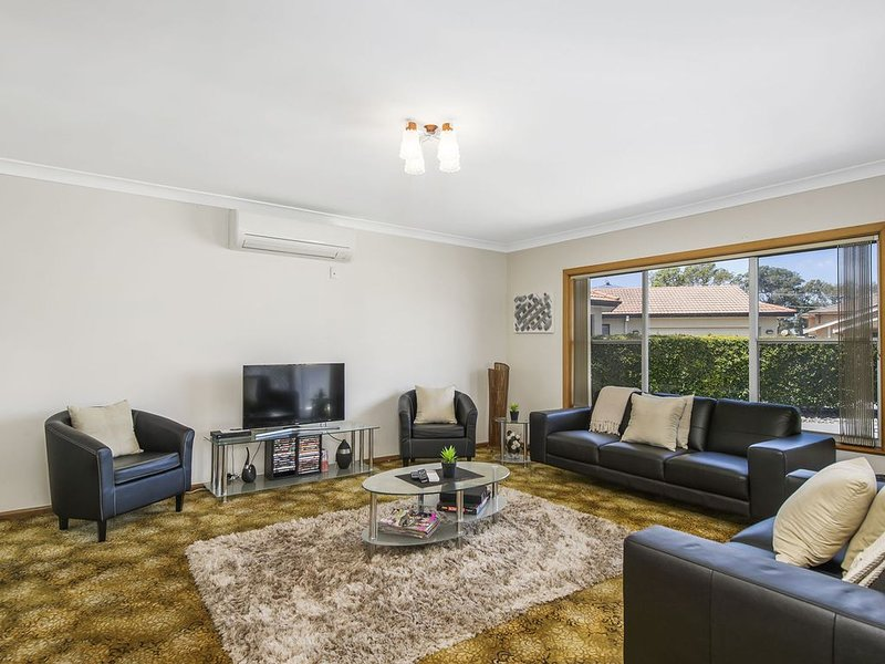 Retro * Riverview - North Haven, NSW, holiday rental in Camden Haven