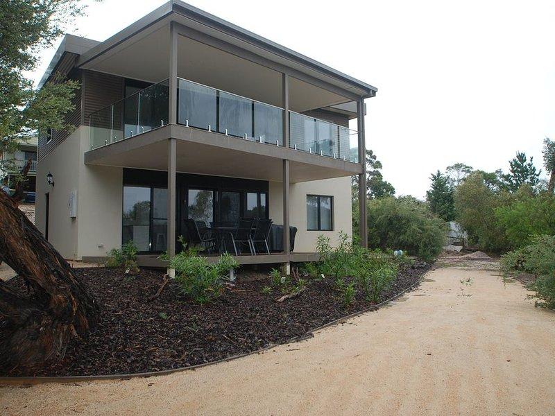 The Birdlands - close proximity to Lake Victoria & The Lakes National Park, location de vacances à Fernbank