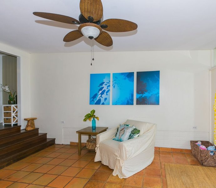 Walking Distance to Kailua Town & Kailua Beach, vacation rental in Kailua