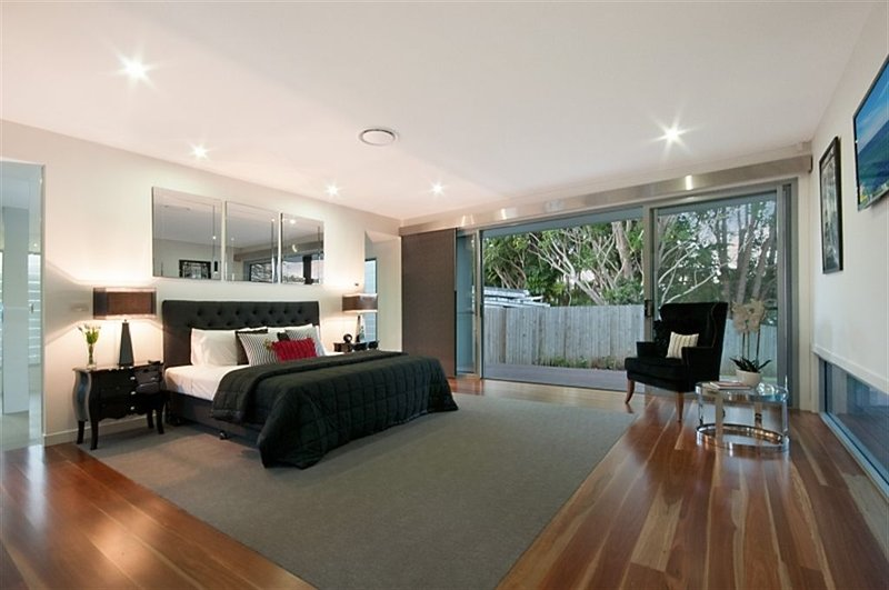 ELITE HOLIDAY HOMES HIDDEN PARADISE - This Promising Experience awaits you., holiday rental in Gold Coast