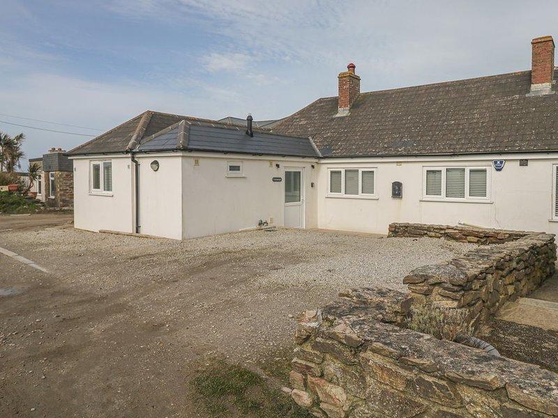 Cormorant, CRANTOCK, holiday rental in Holywell