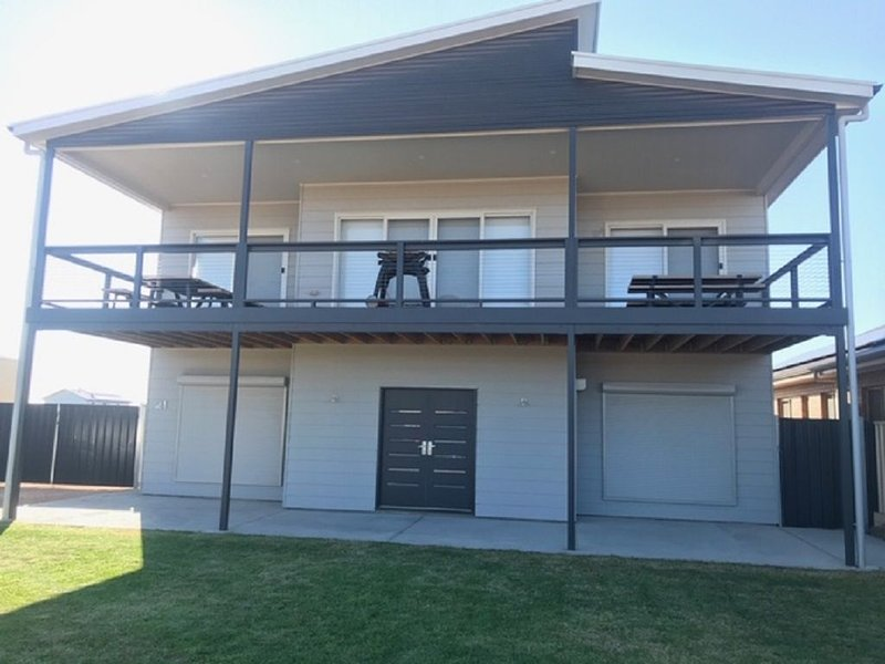 Family Stayz * North Beach, holiday rental in Wallaroo