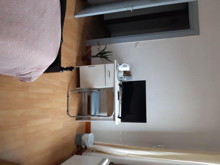 maison à partager 15 minute à pied du centre ville de Troyes., vacation rental in Villechetif