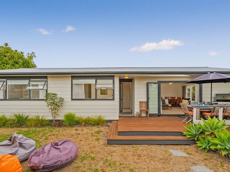 Slice of Pauanui - Pauanui Holiday Home, location de vacances à Pauanui