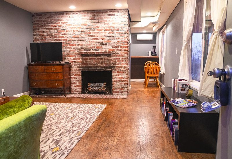 Quintessential (Dog Friendly) 1 Bedroom Beauty (Great for Travel Nurses), vacation rental in Burien