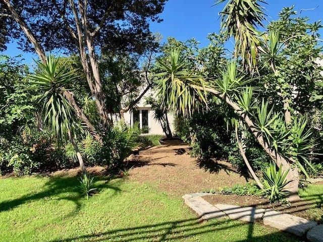 Villa de charme Madie, location de vacances à Pietrosella