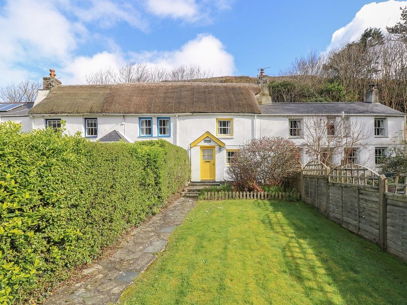 Wheal Dream, ST AGNES, vacation rental in St Agnes