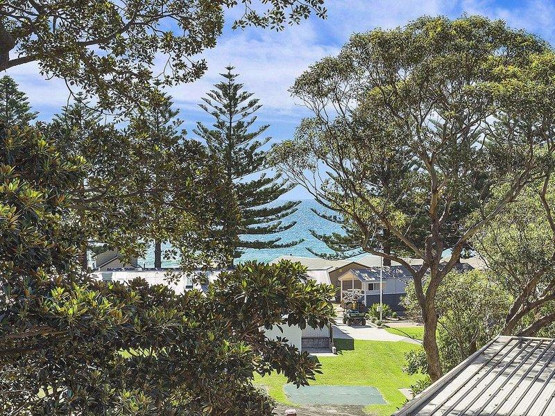 GOLDEN SANDS KIAMA NSW, holiday rental in Kiama