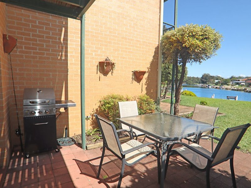 Driftwood - Sussex Inlet, NSW, holiday rental in Sussex Inlet