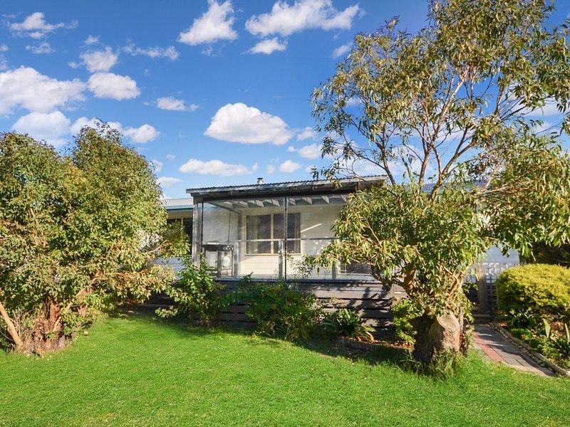 Miffy's Cottage - Allestree, VIC, alquiler vacacional en Cape Bridgewater