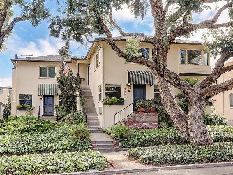 Riviera Village / Redondo Beach, casa vacanza a Rolling Hills Estates