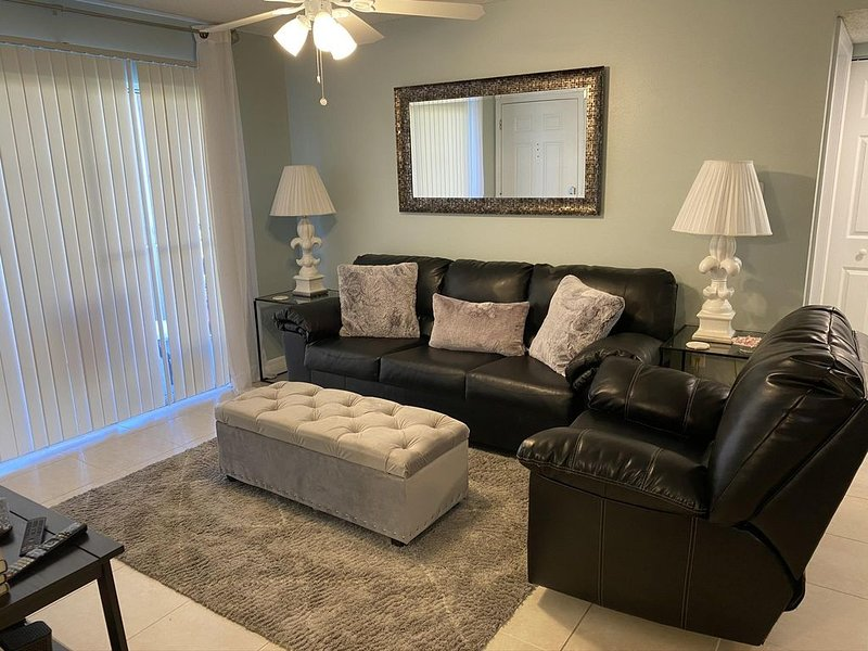 VRBO 862922, vacation rental in Riverview