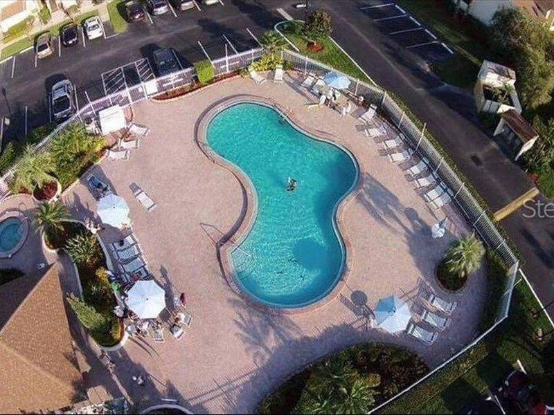 Cottage Grove Holiday Home, location de vacances à Ventura