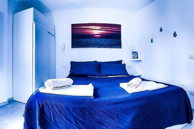 1.15 Bilo Pool Paradise: il tuo Paradiso in Sardegna!, vacation rental in Costa Paradiso