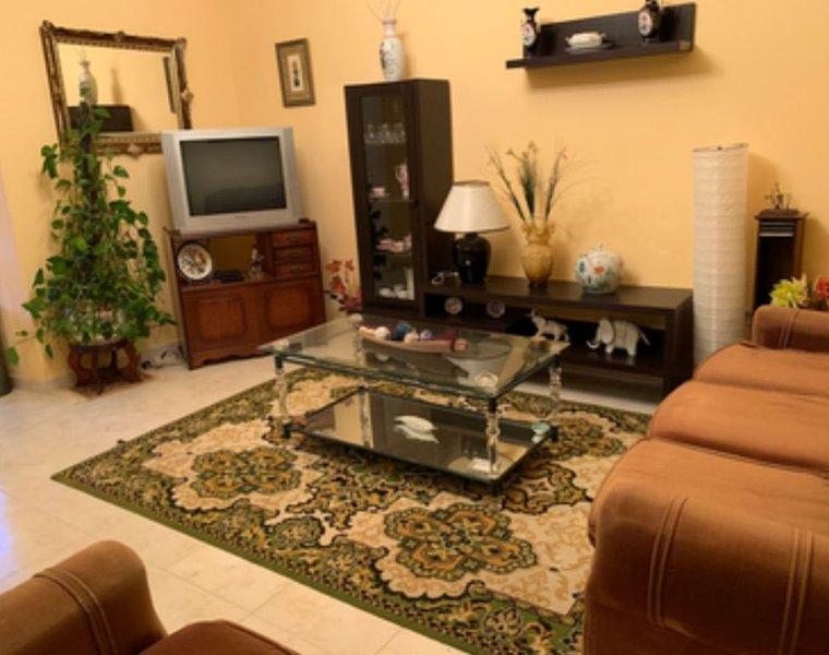 Casa - 3 Dormitorios - 108225, holiday rental in Vilanova de Arousa