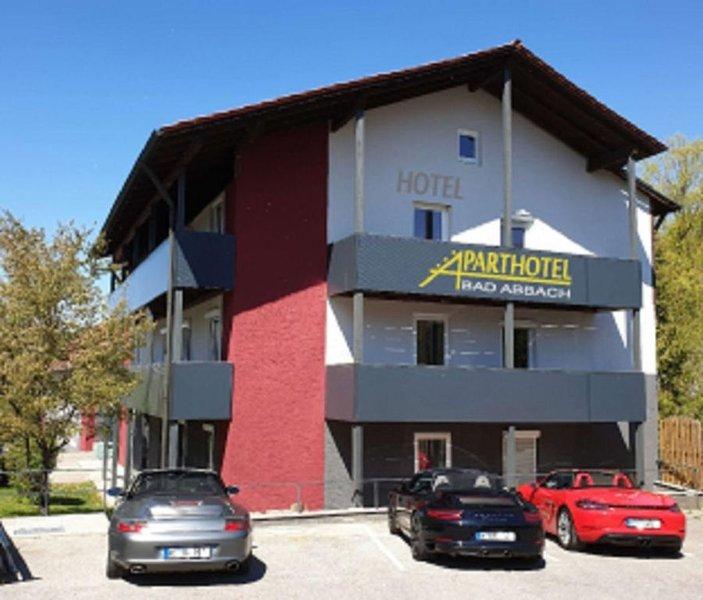 Gemütliche Suite mit Balkon für bis zu drei Personen 10 min. von Regensburg entf, holiday rental in Kelheim