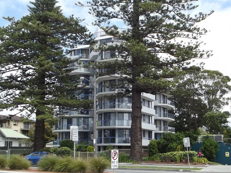 HERITAGE  603, 18 MANNING ST TUNCURRY, alquiler vacacional en Tuncurry