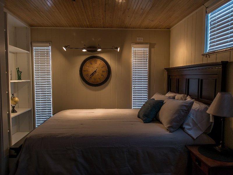 Cozy Modern Apt. - Ski | AFB | Weber State Preview listing, location de vacances à Riverdale