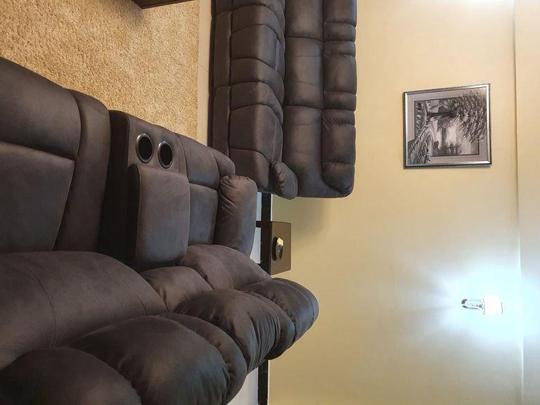 sky horse view best for family, alquiler de vacaciones en Lavington