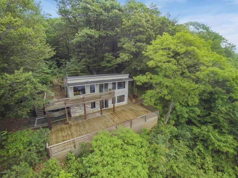 Private Beach, Beauty, Seclusion, alquiler vacacional en Muskegon County