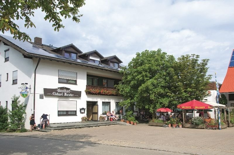 Gemütliches Appartment (23qm) mit Balkon, holiday rental in Heiligenstadt