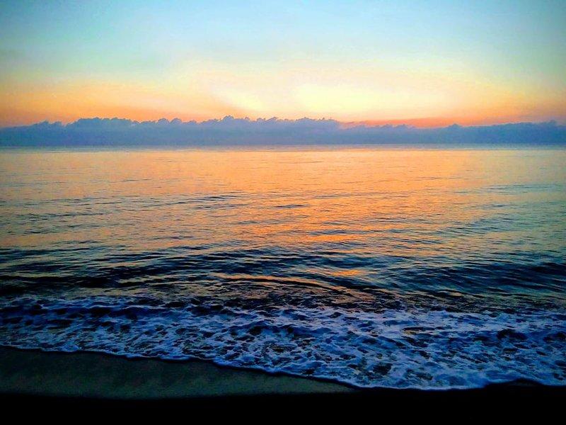 Cavour21 a pochi minuti dal Mare, holiday rental in Campiglia Marittima
