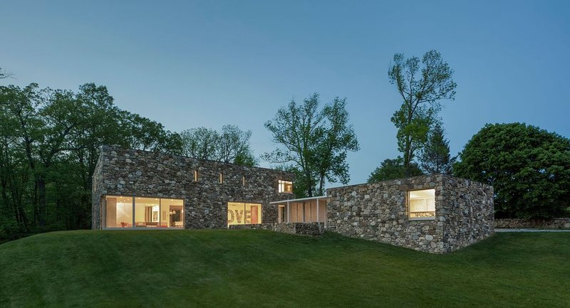 Sophisticated Country Living, holiday rental in Chappaqua