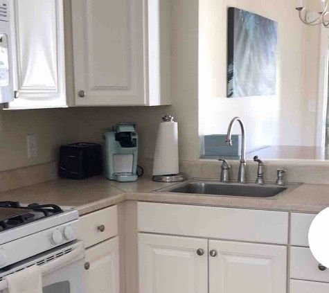 Cozy House - Newly Renovated, vacation rental in Brigantine