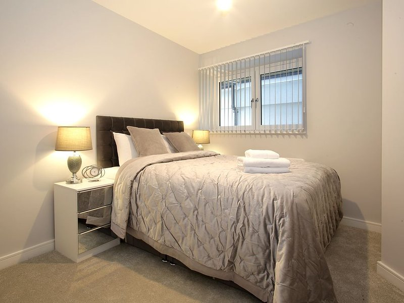 Foundry apartments.., holiday rental in Whipsnade