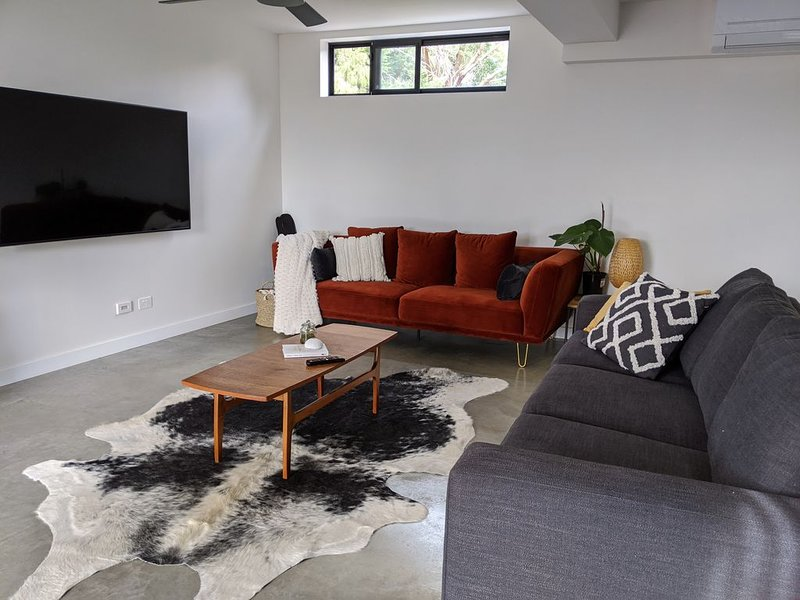 A home away from home, holiday rental in Wonthaggi