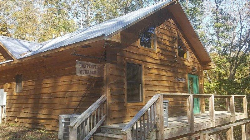 The Durango Room Suite, alquiler de vacaciones en Nashville