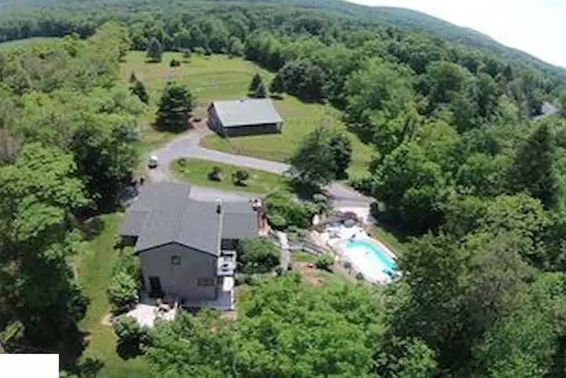 Welcome to the Getaway, holiday rental in Mechanicsburg
