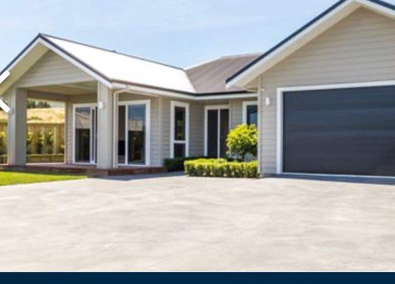 Spacious & Modern. Close to Debretts Hot Pools, holiday rental in Taupo
