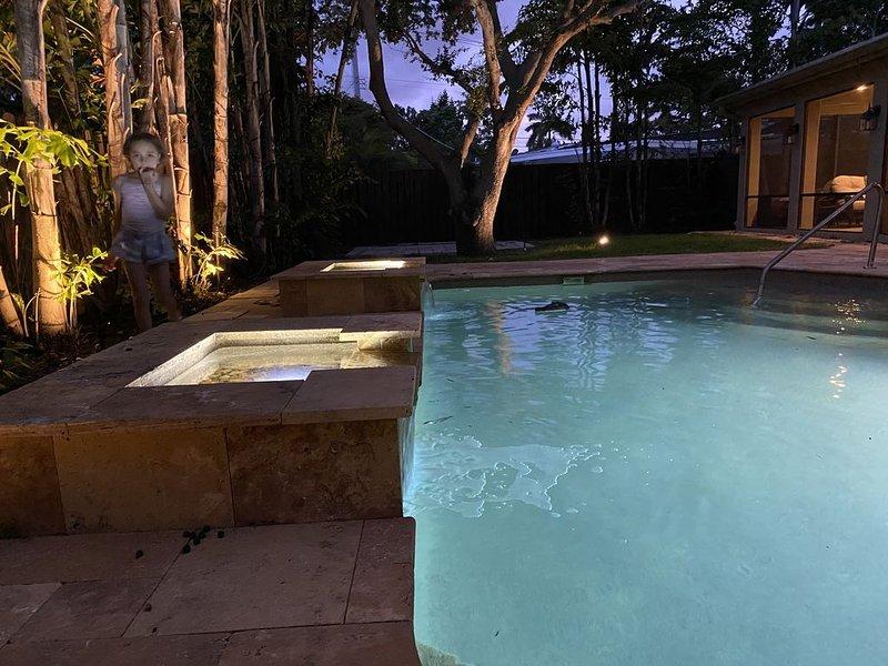 South Florida Paradise, holiday rental in Deerfield Beach