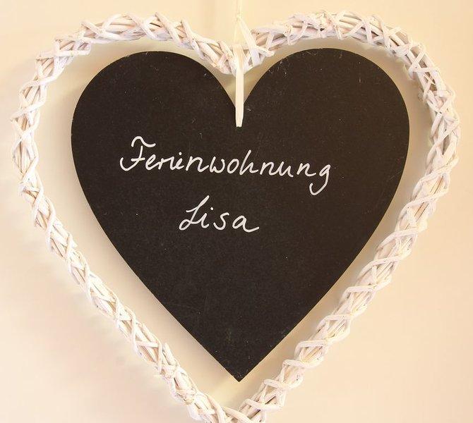 Ferienwohnung Lisa mit gemütlichem Innenhof, holiday rental in Langelsheim