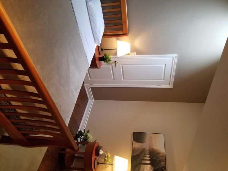 Cottage close to lake and parks, holiday rental in Erieau