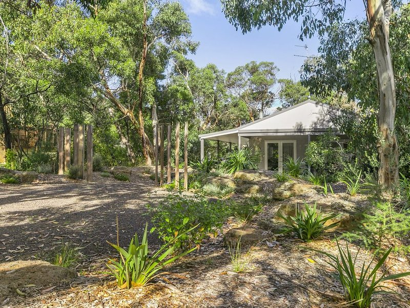 Property ID: 040AI186, holiday rental in Aireys Inlet