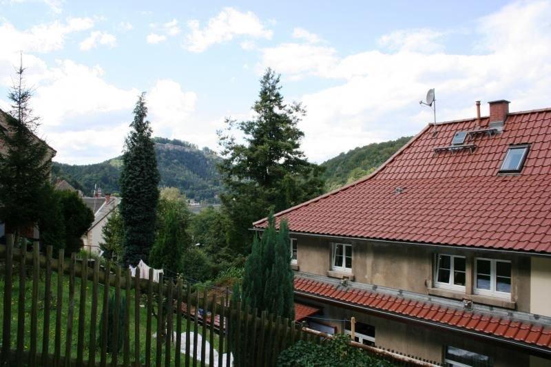 Ferienwohnung Königstein für 1 - 4 Personen mit 2 Schlafzimmern - Ferienwohnung, holiday rental in Bad Schandau