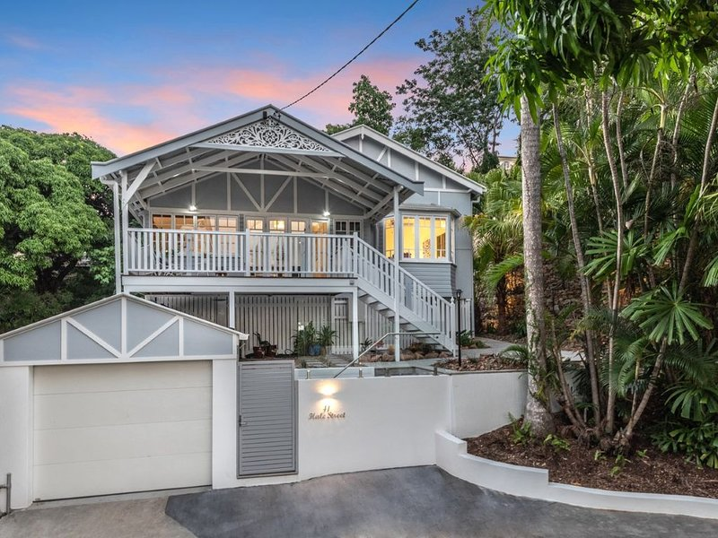 Gorgeous home 3 mins to the Strand self check in Netflix!, location de vacances à Alligator Creek