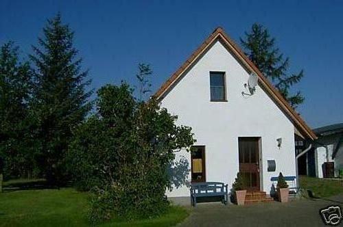 Ferienhaus Papenhagen für 1 - 6 Personen mit 2 Schlafzimmern - Ferienhaus, casa vacanza a Wolfshagen