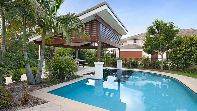 Sea Drift - all you need for a great stay in Byron., alquiler de vacaciones en Skinners Shoot
