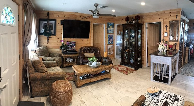 ���� TURTLE-SEA  ���, holiday rental in Gulf Shores