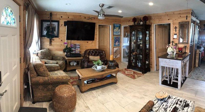 ���� TURTLE-SEA  ���, vacation rental in Gulf Shores