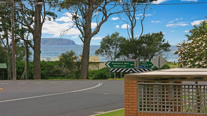 Ocean Avenue Perfect Position, holiday rental in Batehaven
